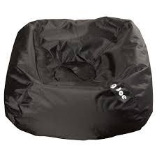 Big Joe Bean Bag Lounger Furniture Biggie Cozy Bean Bag Modern New 2017 Bean Bag 2017