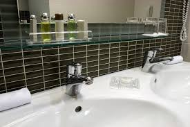 bathroom splashback ideas bathroom tile sink backsplash black backsplash glass wall tiles