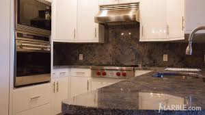what is the best backsplash for a kitchen best backsplash materials in 2021 what are your options
