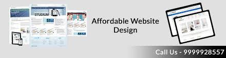 web design studium astrology web development company astrology vastu website