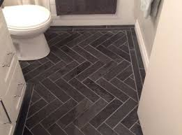 bathroom category bathroom renovation ideas bathroom flooring
