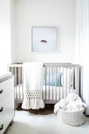 Baby Nursery Bedding Best 25 Nursery Bedding Ideas On Pinterest Baby Boy Bedding
