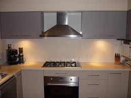 Splashback Ideas For Kitchens Beautiful Tiles For Kitchen Splashback Photos Home Decorating