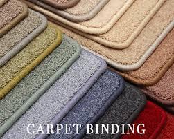 flooring services portland oregon marion s carpet warehouse