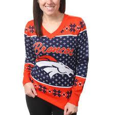 denver broncos sweaters broncos sweaters