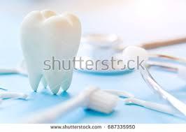 Dental Hygienist Business Cards Dental Stock Images Royalty Free Images U0026 Vectors Shutterstock