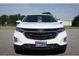 nissan juke jonesboro ar white chevrolet equinox in arkansas for sale used cars on