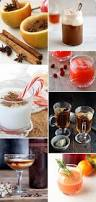 15 brilliant christmas cocktail recipes for a great xmas party