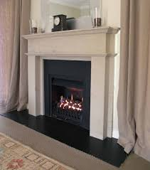 stone fireplaces articles new zealand the natural stone fireplace