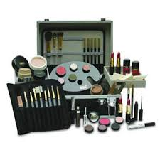 wedding makeup kits make up kit trend dress 2013