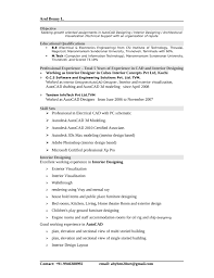 Interior Designer Resume Internet For Students Essay Free Sample Paralegal Cover Letter My