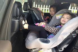 jeep grand 3 test 3 car seats in the 2014 jeep grand
