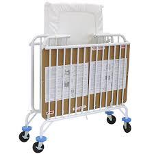 Memory Foam Mini Crib Mattress by Baby Crib Mattress 38 X 89 Creative Ideas Of Baby Cribs