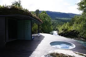 juvet landscape hotel u2013 u0027looking up gaia u0027s skirt u0027 or u0027it u0027s all