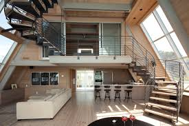 Pictures Of A Frame Houses by Frame House Plans With White Wood Home Interior Design U2013 Rift