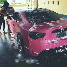 frs scion jdm pinterest kmarieee6 r i d e pinterest scion jdm and car girls