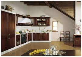 small kitchens ideas kitchen kitchen furniture designs for small kitchen simple