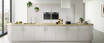 alternative kitchens bespoke kitchens in kent kitchens dover