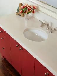 Concrete Bathroom Vanity by Bathroom Design Wonderful Concrete Vanity Sink Concrete Sink