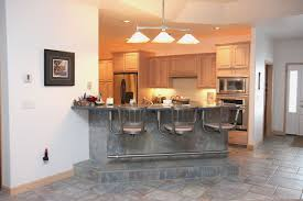 kitchen snack bar ideas countertops backsplash cheap kitchen islands with breakfast