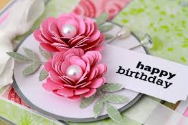 inspirations happy birthday flowers with birthday flowers and