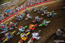 lucas oil pro motocross tv schedule 2012 lucas oil mx nationals jimmyalbertson