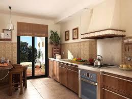wallpaper ideas for kitchen modern kitchen wallpaper modern kitchen wallpaper ideas creative