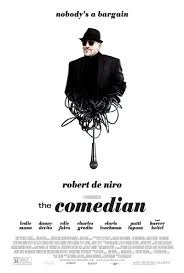 the comedian in boca raton fl movie tickets theaters showtimes