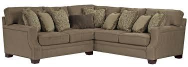 broyhill sofas canada broyhill outdoor furniture wicker broyhill