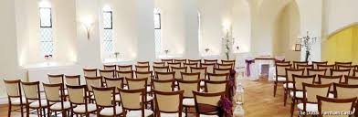 Wooden Wedding Chairs Wedding Chairs Banqueting Chairs Wooden Chairs Clear Chairs