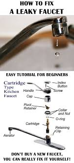 Fix Leaky Faucet Kitchen Faucet Design Unnamed File How Fix Leaky Faucet To Replace