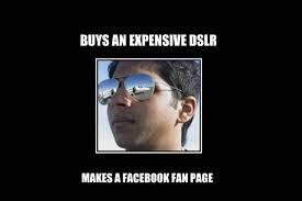 Rich Delhi Boy Meme - throwback thursday 25 of the best rich delhi boy memes news18
