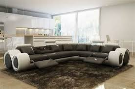 canapé grande assise canapé grande assise canape d angle grande assise meubles en