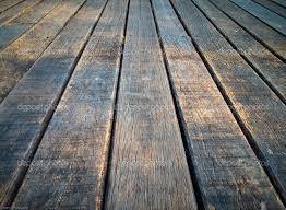 floor leveling compound hardwood wood flooring flooringpost