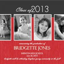 open house graduation invitations templates tags 22 open house