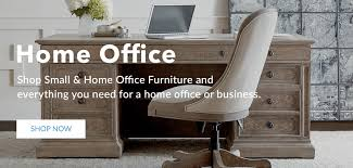 High Quality Home Office Furniture Office Furniture Desks Chairs And More At Great Prices Cymax