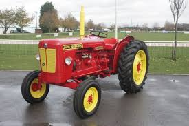 gallery of david brown tractor