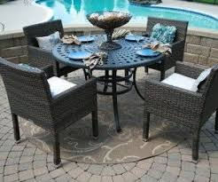 Best Fabric For Outdoor Furniture - 14 best outdoor patio furniture must haves images on pinterest