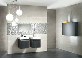 idea for bathroom modern bathroom tile ideas nourishd co