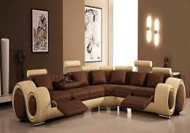 Best Colors For Living Room Walls Home Art Interior - Best color combination for living room