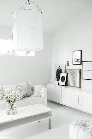 tapeten fr wohnzimmer mit weien hochglanz mbeln möbel wohnzimmer weiße home design und möbel ideen
