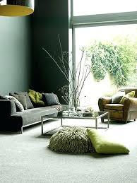 wandgestaltung gr n schlafzimmer ideen grun wandfarbe grn wandfarbe ideen