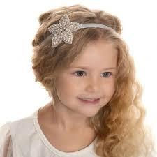 baby hair bands online get cheap babys hair bands aliexpress alibaba
