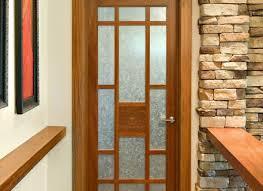 wooden glass sliding doors interior wooden glass sliding doors design interior wooden glass