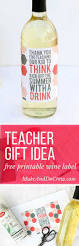 thanksgiving quotes for teacher 405 best great ideas and teachers images on pinterest