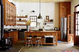 diy home makeover ideas to inspire your next project