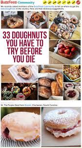 press gourmet doughnuts glazed donuts charleston doughnuts