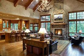 best craftsman house plans luxury craftsman house plans best 26 luxury mountain craftsman