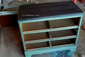 How To Bedroom Makeover - how to create a vintage bicycle advertisement dresser hometalk
