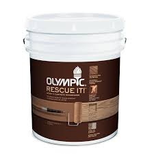 shop olympic rescue it tintable white and restoration textured